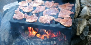 >Gary Fultz on...The Steak or the Sizzle? Picture truth #7