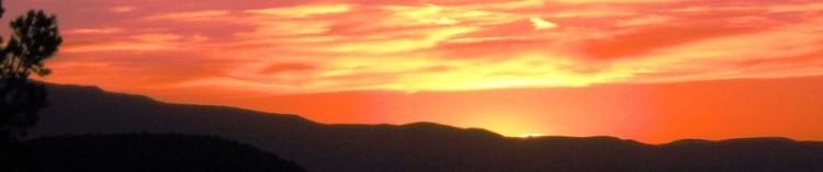 cropped-arizona-skyline1.jpg