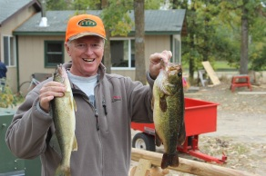 Walts_walleye_and_bass