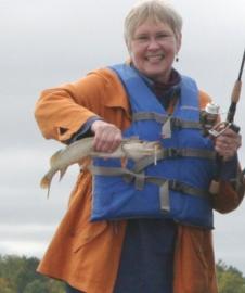 Jans Fish