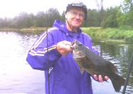 smallmouth 4_edited