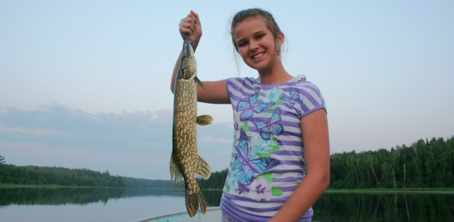 Liz fishing_edited