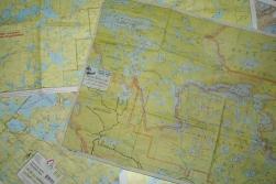 maps 002