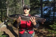 Tims Big Pike BWCA (800x533)