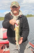 marty 2 walleye email small size