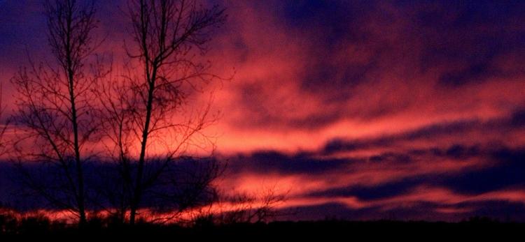 firey-sunset-2-22-17-happy-birthday-tracy-eml