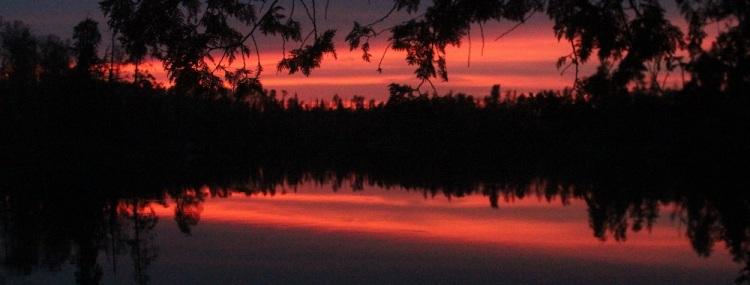 sunset-on-malberg-eml