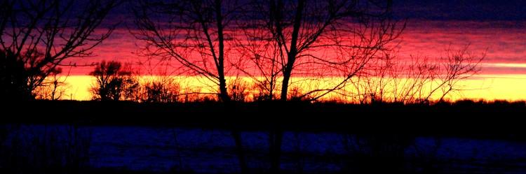 tonights-sunset-02-15-17