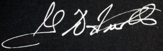 Signiture eml