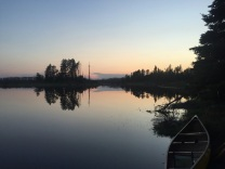 Lake 4 Camp 2018 eml