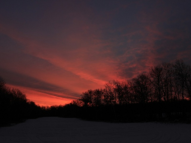 january 6 sunrise eml