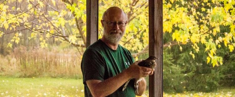 grouse-in-porch-2eml.jpg