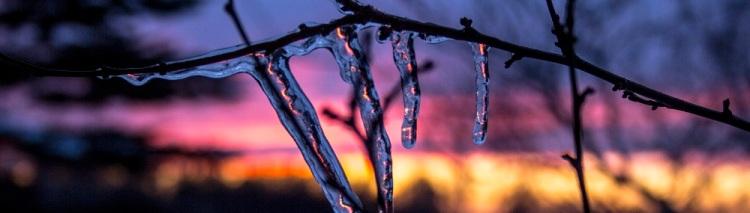 sun lit ice 2eml