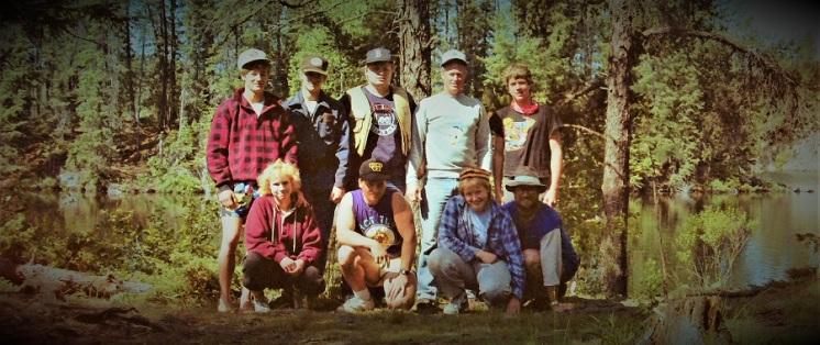BWCA group shot eml
